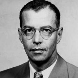 Charlton Hinman