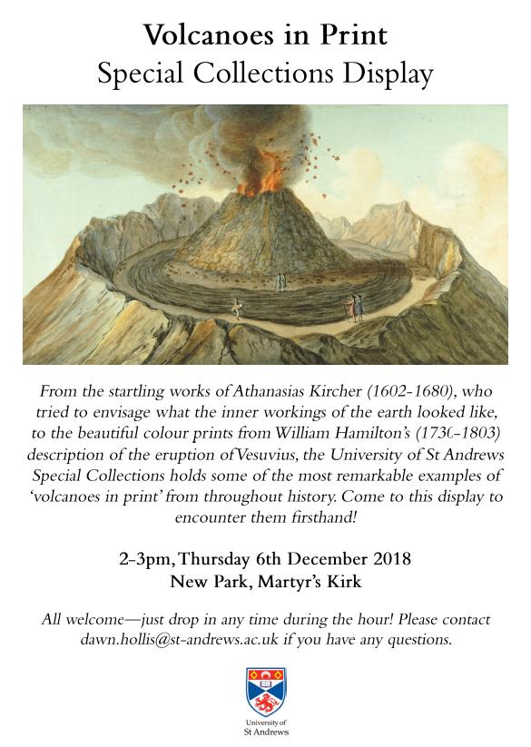 volcano blog 2